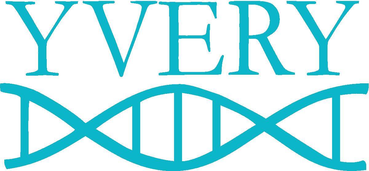 Logo YVERY 1200x556